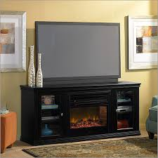 Electric Fireplace Tv Stand Choosing An Electric Fireplace Tv Stand