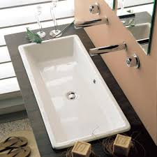 Musty Smell In Bathroom Sink Bathroom Smells Like Sewer Simple Home Design Ideas