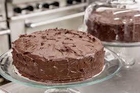 voici le meilleur glaçage au chocolat pour vos gâteaux u2026 vous ne