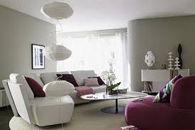 gray painted rooms livingroom exciting inspired by charm paint colors gray color