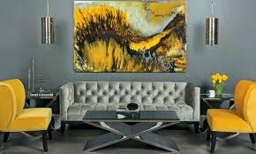 Living Room Sets Furniture by Living Room Accent Chairs In Living Room Sets Furniture Intrigue