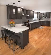 kitchen furniture gallery cabinet designers