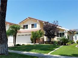 R S Roofing by 13019 Espinheira Dr Cerritos Ca 90703 Mls Rs16172970 Redfin