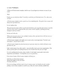 Prepress Technician Resume Sample Good Resume Layout Resume Cv Cover Letter