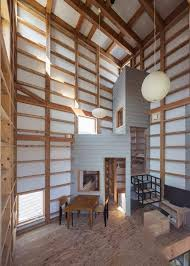 japanese home interiors 758 best japanese houses images on japanese