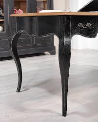 bureau style louis xv table basse louis xv inspirational table basse style louis xv patine