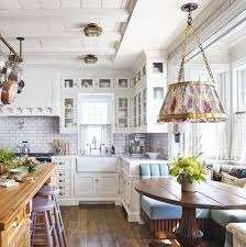 modern country kitchen with oak cabinets 33 best white kitchen ideas white kitchen designs and decor