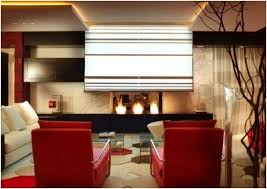 minimalist family lounge design inspiration home interior design