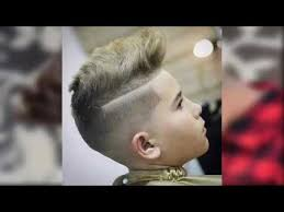 how should an 11year old boys hair look like 18 trendy and cute toddler boy haircuts 2017 youtube