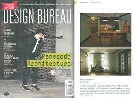 Home Design Magazines Architecture And Design Magazine Home Design