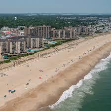 Delaware travel policy images Delaware vacation rentals beach condos homes wyndham jpg