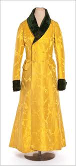 robe de chambre longue robe de chambre longue femme génial amazon hermanhomestore com