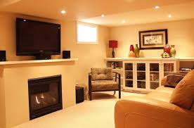 basement ideas small spaces home design inspirations