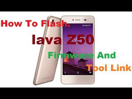 how safe are lava ls lava z50 how to flash with flash tool firmware and tool link here