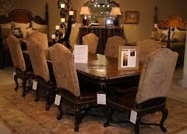 thomasville dining room sets emejing thomasville dining room sets gallery liltigertoo