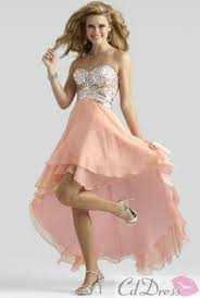 prom dresses for 14 year olds prom dresses 13 fashion dresses