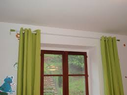 rideaux pour chambre bébé chambre rideau pour chambre bébé chambre le voilage et ciel de lit