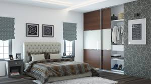 Your Quick Guide To Bedroom Colour Ideas Is Here HomeLane - Bedroom colours ideas