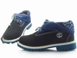 buy timberland boots usa timberland mens timberland roll top boots usa price