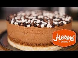 hervé cuisine cake chocolat hervé cuisine recettes de cuisine en vidéo faciles et rapides