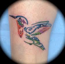 melissa u2014 zen tattoo maui