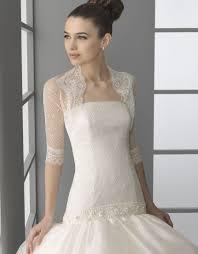 Wedding Dress Designers List Top Wedding Dress Designers London Fashion Corner Fashion Corner