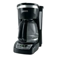 black and decker cabinet under cabinet coffee maker black and decker black under cabinet