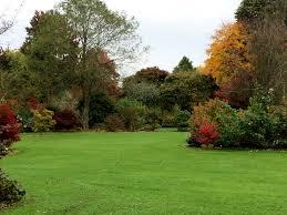 beautiful garden movie visit le jardin du mesnil u2013 normandy u2013 springhill stories