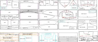 Plywood Model Boat Plans Free by Marissa B U0026b Yacht Designs