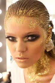 best 25 goddess makeup ideas on pinterest greek goddess makeup