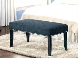 bedroom benches upholstered bedroom bench seat rendytrish info