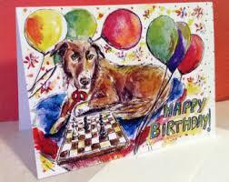 australian shepherd happy birthday happy aussie etsy