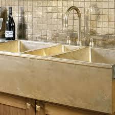 kitchen faucet fixtures 62 best kitchen faucets fixtures images on kitchen
