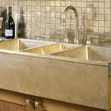 faucet sink kitchen 64 best kitchen faucets fixtures images on kitchen