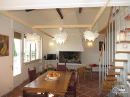 anguillara sabazia rentals for your vacations with iha direct