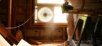 attic fan 1 jpg 600x275 q85 crop jpg
