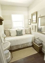 Modern Small Bedroom Ideas Httpsbedroomdesigninfo - Modern small bedroom design