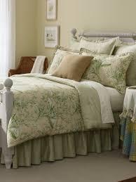 bedding set ralph lauren discontinued bedding happy ralph lauren
