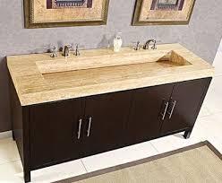 bathroom sink vanity ideas trough sink bathroom vanity sinks marvellous for bathrooms modern