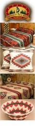 Cheap Southwestern Rugs 45 Best Southwestern Bedspreads U0026 Western Comforter Sets Images On
