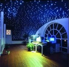 Blue Bedroom Lights Bedroom Blue Lights Blue Lighting For Bedroom Black Light Bedroom