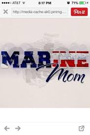 marine mom tattoos pinterest marine mom tattoo and tattoo
