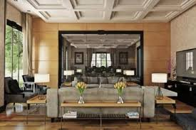 rich home interiors excellent rich home interiors images best image novelas us