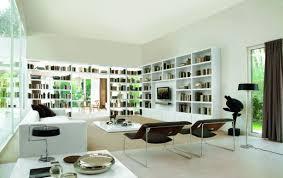 living room asian room wonderful 20 oriental living room design