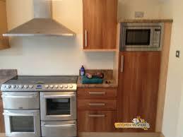 respraying kitchen cabinets m4y us nationwide kitchen respray painting kitchens