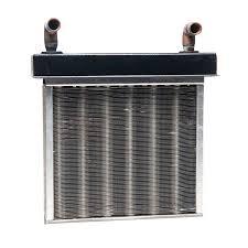 Floor Blower by Heat Exchangers Parts Jon Don