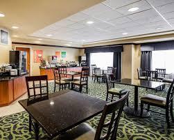 Comfort Inn And Suites Downtown Kansas City Comfort Inn Kansas City Mo Ballkleiderat Decoration