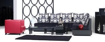 salon moderne marocain modele salon marocain moderne richbond