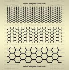 diamond pattern overlay photoshop download 22 hexagon photoshop patterns pat photoshop patterns