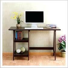 Ikea Black Computer Desk by Desk Small Black Corner Desk Uk Black Corner Computer Desk Ikea